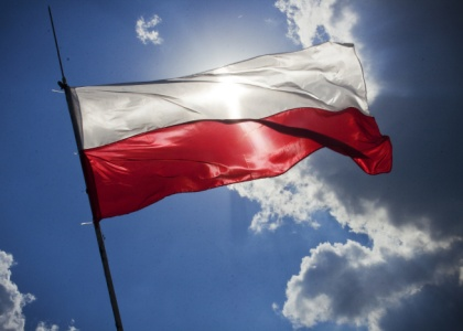 sky-blue-flag-poland_4.jpg